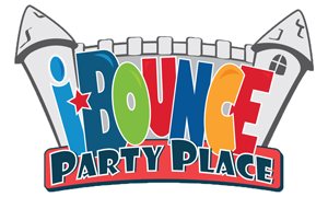 iBounce Party Place
